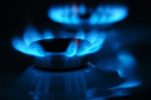 instalacja gazowa