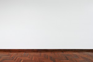tynkowanie ścian
