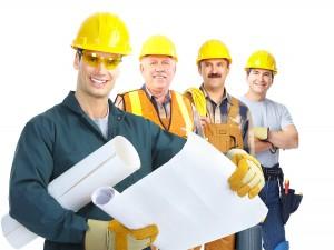 firma budowalana