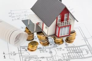 budowa domu koszt